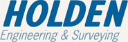 Holden Engineering & Surveying